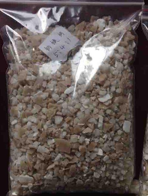钠镁钙复合型融雪剂占比541